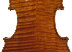 Gebhardt-Geigenbau_Violine-2010_Mitte-hinten