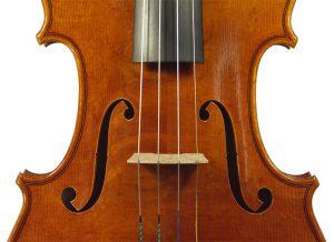 Gebhardt-Geigenbau_Violine-2010_Mitte-vorn