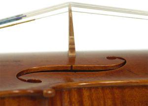 Gebhardt-Geigenbau_Violine-2010_Steg