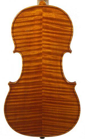 Gebhardt-Geigenbau_Violine-2010_hinten