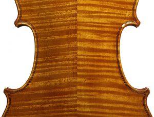 Stradivari_Mitte_hinten