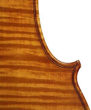 Stradivari_Seite_hinten