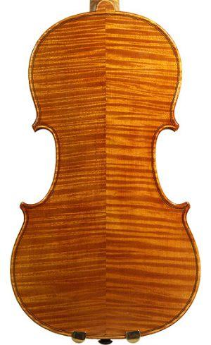 Stradivari_hinten