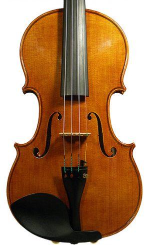 Stradivari_vorn