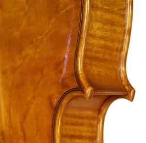 gebhardt-geigenbau_violine08_detail