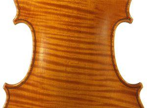 gebhardt-geigenbau_violine08_mittehinten