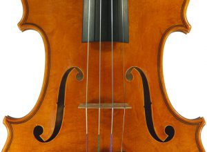 gebhardt-geigenbau_violine08_mittevorne