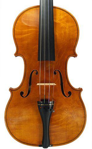gebhardt-geigenbau_violine08_vorne